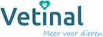 Aanbiedingen en kortingen bij Vetinal