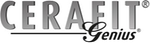 Aanbiedingen en kortingen bij Cerafit