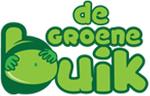 Aanbiedingen en kortingen bij De Groene Buik