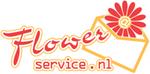 Aanbiedingen en kortingen bij Flowerservice