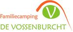 Aanbiedingen en kortingen bij Familiecamping De Vossenburcht