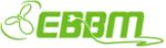 Aanbiedingen en kortingen bij EBBM