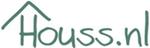 Aanbiedingen en kortingen bij Houss.nl