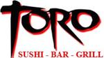 Aanbiedingen en kortingen bij Toro Sushi