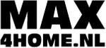 Aanbiedingen en kortingen bij Max4Home