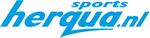 Aanbiedingen en kortingen bij Herqua Sports