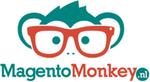 Aanbiedingen en kortingen bij Magento Monkey