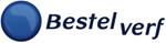 Aanbiedingen en kortingen bij Bestel-verf.nl