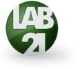 Aanbiedingen en kortingen bij LAB21