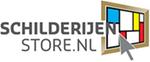 Aanbiedingen en kortingen bij Schilderijenstore.nl