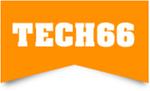 Aanbiedingen en kortingen bij Tech66