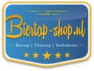 Aanbiedingen en kortingen bij Biertap-shop.nl