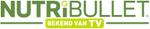 Aanbiedingen en kortingen bij NutriBullet