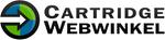 Aanbiedingen en kortingen bij Cartridge Webwinkel