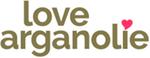 Aanbiedingen en kortingen bij Love Arganolie