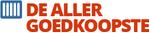 Aanbiedingen en kortingen bij DeAllerGoedkoopste