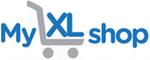 Aanbiedingen en kortingen bij MyXLshop