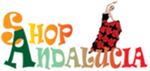 Aanbiedingen en kortingen bij Shopandalucia