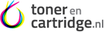 Aanbiedingen en kortingen bij TonerenCartridge.nl