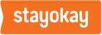 Aanbiedingen en kortingen bij StayOkay