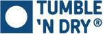 Aanbiedingen en kortingen bij Tumble 'n Dry