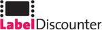 Aanbiedingen en kortingen bij LabelDiscounter