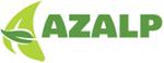 Aanbiedingen en kortingen bij Azalp