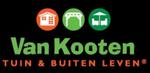 Aanbiedingen en kortingen bij Van Kooten Tuin & Buiten Leven