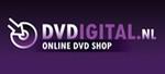 Aanbiedingen en kortingen bij DVDigital.nl