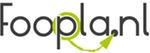 Aanbiedingen en kortingen bij Foopla.nl
