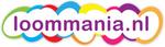 Aanbiedingen en kortingen bij Loommania.nl