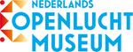 Aanbiedingen en kortingen bij Nederlands Openluchtmuseum