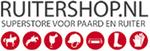 Aanbiedingen en kortingen bij Ruitershop.nl