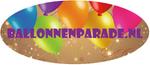 Aanbiedingen en kortingen bij Ballonnenparade.nl