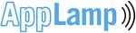 Aanbiedingen en kortingen bij AppLamp