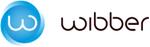Aanbiedingen en kortingen bij Wibber