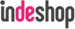 Aanbiedingen en kortingen bij IndeShop