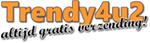 Aanbiedingen en kortingen bij Trendy4u2