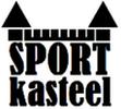 Aanbiedingen en kortingen bij Sportkasteel.nl