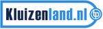 Aanbiedingen en kortingen bij Kluizenland.nl