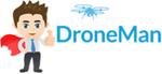 Aanbiedingen en kortingen bij DroneMan