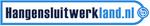 Aanbiedingen en kortingen bij Hangensluitwerkland.nl