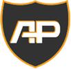 Aanbiedingen en kortingen bij AP-Verlichting.nl