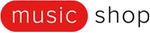 Aanbiedingen en kortingen bij Music Shop Europe