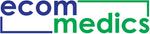 Aanbiedingen en kortingen bij EcomMedics