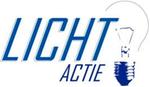 Aanbiedingen en kortingen bij Licht-actie.nl