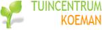 Aanbiedingen en kortingen bij Tuincentrum Koeman