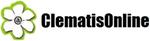 Aanbiedingen en kortingen bij ClematisOnline