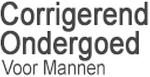 Aanbiedingen en kortingen bij Corrigerendondergoedvoormannen.nl