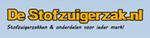 Aanbiedingen en kortingen bij DeStofzuigerzak.nl